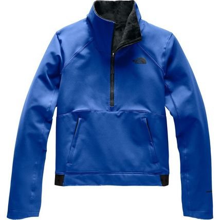 THE NORTH FACE アウターその他 リバーシブル♪ 19-20AW☆THE NORTH FACE☆ Shelbe Raschel Pullover(15)