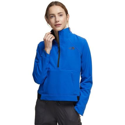THE NORTH FACE アウターその他 リバーシブル♪ 19-20AW☆THE NORTH FACE☆ Shelbe Raschel Pullover(17)
