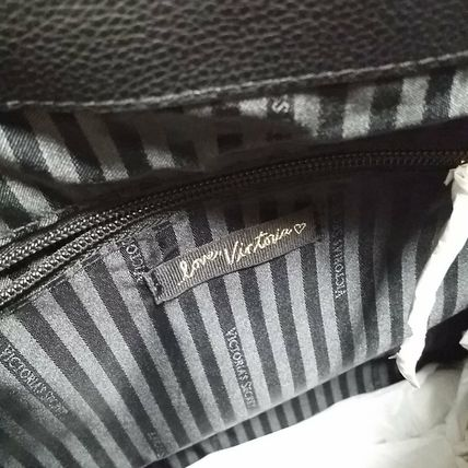 Victoria's Secret バックパック・リュック 国内より即発送 お好みのデザインをどうぞConvertible Backpack(11)