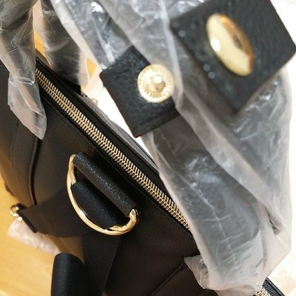 Victoria's Secret バックパック・リュック 国内より即発送 お好みのデザインをどうぞConvertible Backpack(13)