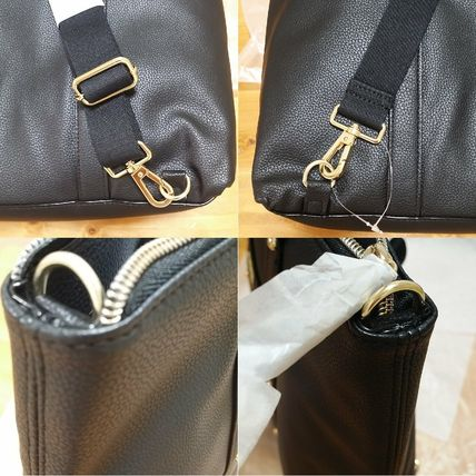 Victoria's Secret バックパック・リュック 国内より即発送 お好みのデザインをどうぞConvertible Backpack(14)