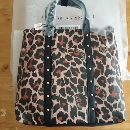 Victoria's Secret バックパック・リュック 国内より即発送 お好みのデザインをどうぞConvertible Backpack(5)