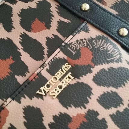 Victoria's Secret バックパック・リュック 国内より即発送 お好みのデザインをどうぞConvertible Backpack(6)