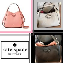 kate spade☆talia small triple satchel 2WAY☆税・送料込