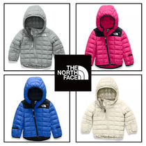 ベビー 新生児~ ☆ The North Face   THERMOBALL ECO フーディー