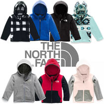 ベビー 新生児~ ☆ The North Face  INFANT GLACIER フーディー