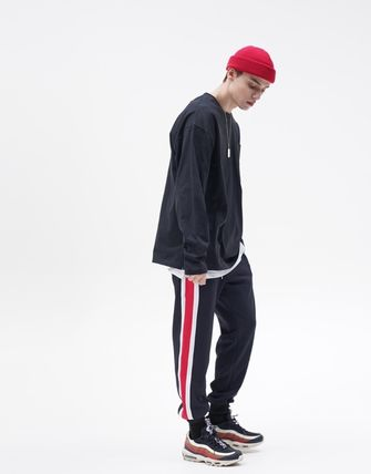 perstep Tシャツ・カットソー 【PERSTEP】◆Tシャツ(1+1)◆3-7日お届け/関税・送料込(3)