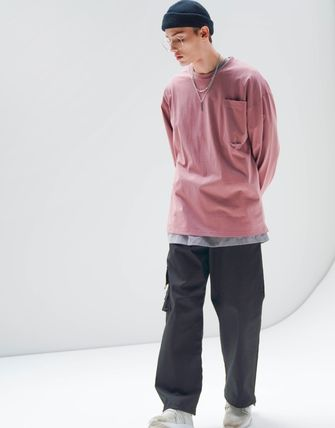 perstep Tシャツ・カットソー 【PERSTEP】◆Tシャツ(1+1)◆3-7日お届け/関税・送料込(4)