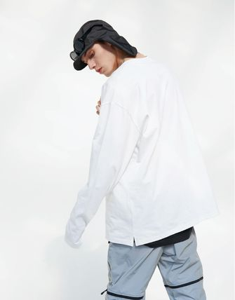 perstep Tシャツ・カットソー 【PERSTEP】◆Tシャツ(1+1)◆3-7日お届け/関税・送料込(7)