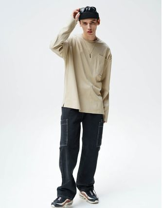 perstep Tシャツ・カットソー 【PERSTEP】◆Tシャツ(1+1)◆3-7日お届け/関税・送料込(10)