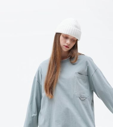 perstep Tシャツ・カットソー 【PERSTEP】◆Tシャツ(1+1)◆3-7日お届け/関税・送料込(12)