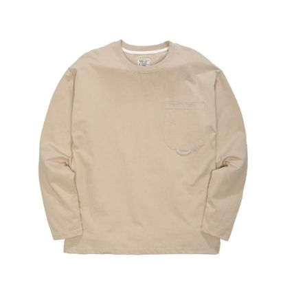 perstep Tシャツ・カットソー 【PERSTEP】◆Tシャツ(1+1)◆3-7日お届け/関税・送料込(17)