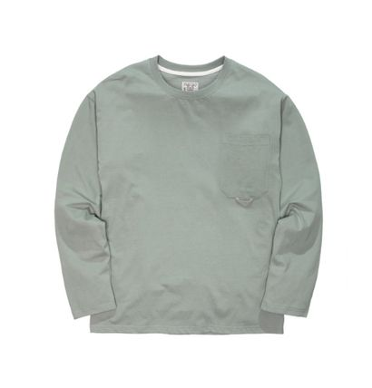 perstep Tシャツ・カットソー 【PERSTEP】◆Tシャツ(1+1)◆3-7日お届け/関税・送料込(19)