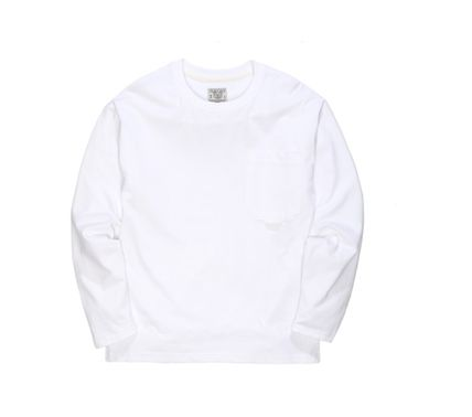 perstep Tシャツ・カットソー 【PERSTEP】◆Tシャツ(1+1)◆3-7日お届け/関税・送料込(20)
