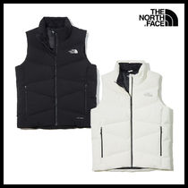 【THE NORTH FACE】M'S SNOW CITY DOWN VEST★日本未入荷★19AW