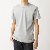 COMME DES GARCONS 半袖 Tシャツ W27111 カットソー