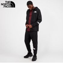 New The North Face Light パーカー上下セット
