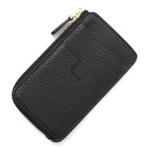 TOM FORD コインケース y0238t-cp9-blk