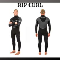 『RIP CURL』Flashbomb Heat Seeker Plus Zip Free 5/3 GB☆