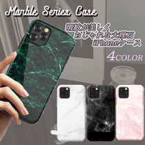 Marble series case / iPhone11/11Pro/11ProMax