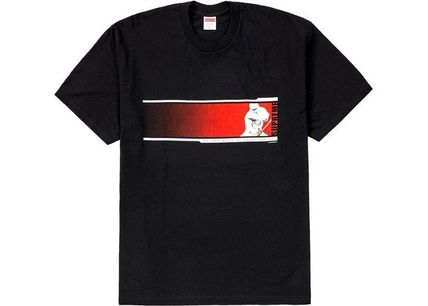 Supreme Tシャツ・カットソー 7 WEEK Supreme FW 19 We re Back Tee