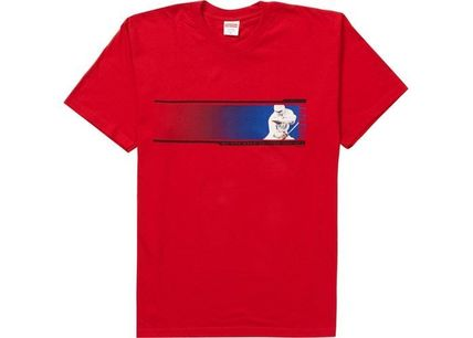 Supreme Tシャツ・カットソー 7 WEEK Supreme FW 19 We re Back Tee(5)