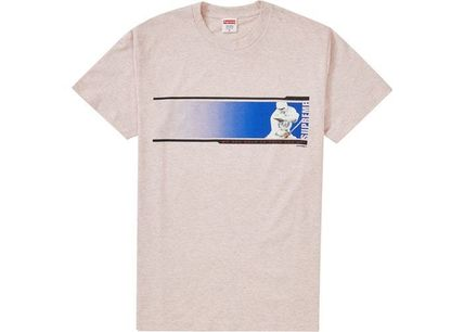 Supreme Tシャツ・カットソー 7 WEEK Supreme FW 19 We re Back Tee(6)