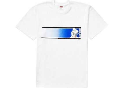 Supreme Tシャツ・カットソー 7 WEEK Supreme FW 19 We re Back Tee(7)