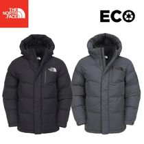 日本未入荷★THE NORTH FACE★T-BALL TECH EXPLORING EX JACKET