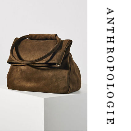 Anthropologie バックパック・リュック 【Anthropologie】Reid Convertible Backpack m 2WAYバッグ