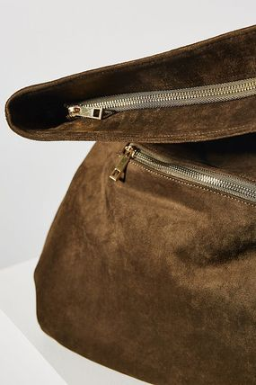 Anthropologie バックパック・リュック 【Anthropologie】Reid Convertible Backpack m 2WAYバッグ(4)