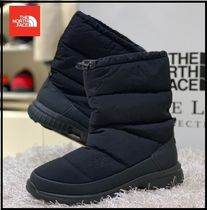 THE NORTH FACE★正規品★M BOOTIE CLASSIC ブーツ/安心追跡
