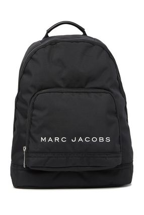 MARC JACOBS バックパック・リュック ☆SALE☆Marc Jacobs マークジェイコブス All Star Backpack(2)