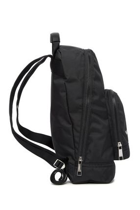 MARC JACOBS バックパック・リュック ☆SALE☆Marc Jacobs マークジェイコブス All Star Backpack(4)