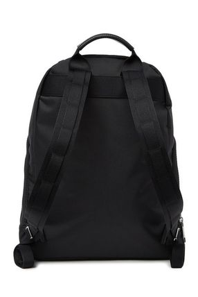 MARC JACOBS バックパック・リュック ☆SALE☆Marc Jacobs マークジェイコブス All Star Backpack(5)