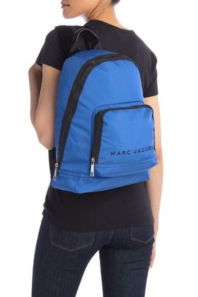 MARC JACOBS バックパック・リュック ☆SALE☆Marc Jacobs マークジェイコブス All Star Backpack(12)
