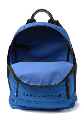 MARC JACOBS バックパック・リュック ☆SALE☆Marc Jacobs マークジェイコブス All Star Backpack(13)