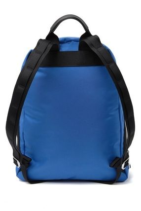 MARC JACOBS バックパック・リュック ☆SALE☆Marc Jacobs マークジェイコブス All Star Backpack(15)