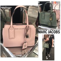SALE!!【Marc Jacobs】The Editor 29☆スモール☆関税込