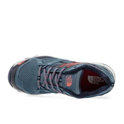 THE NORTH FACE シューズ・サンダルその他 ★The North Face★ Hedgehog Fastpack GTX Womens シューズ(5)