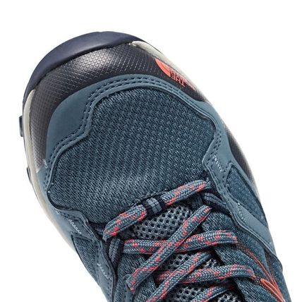 THE NORTH FACE シューズ・サンダルその他 ★The North Face★ Hedgehog Fastpack GTX Womens シューズ(7)