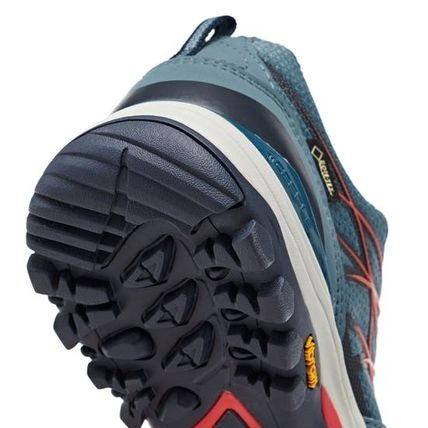 THE NORTH FACE シューズ・サンダルその他 ★The North Face★ Hedgehog Fastpack GTX Womens シューズ(8)