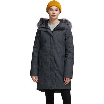 THE NORTH FACE アウターその他 19-20AW!! ☆THE NORTH FACE☆ Defdown GTX Parka(2)