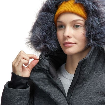 THE NORTH FACE アウターその他 19-20AW!! ☆THE NORTH FACE☆ Defdown GTX Parka(4)