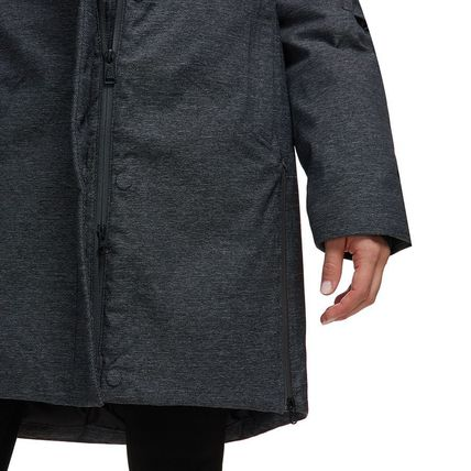 THE NORTH FACE アウターその他 19-20AW!! ☆THE NORTH FACE☆ Defdown GTX Parka(8)