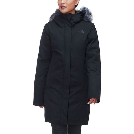 THE NORTH FACE アウターその他 19-20AW!! ☆THE NORTH FACE☆ Defdown GTX Parka(10)