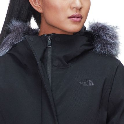 THE NORTH FACE アウターその他 19-20AW!! ☆THE NORTH FACE☆ Defdown GTX Parka(13)