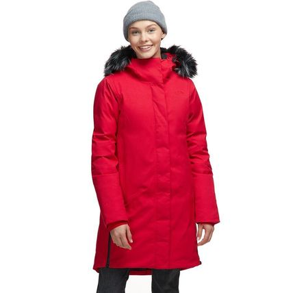 THE NORTH FACE アウターその他 19-20AW!! ☆THE NORTH FACE☆ Defdown GTX Parka(14)