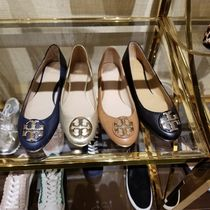 2019 NEW♪ Tory Burch ★ CLAIRE FLAT