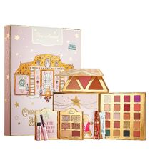 ★日本未入荷★限定セット★Christmas Cookie House★TOO FACED